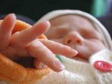 vastasyntyneen hemolyyttinen tauti